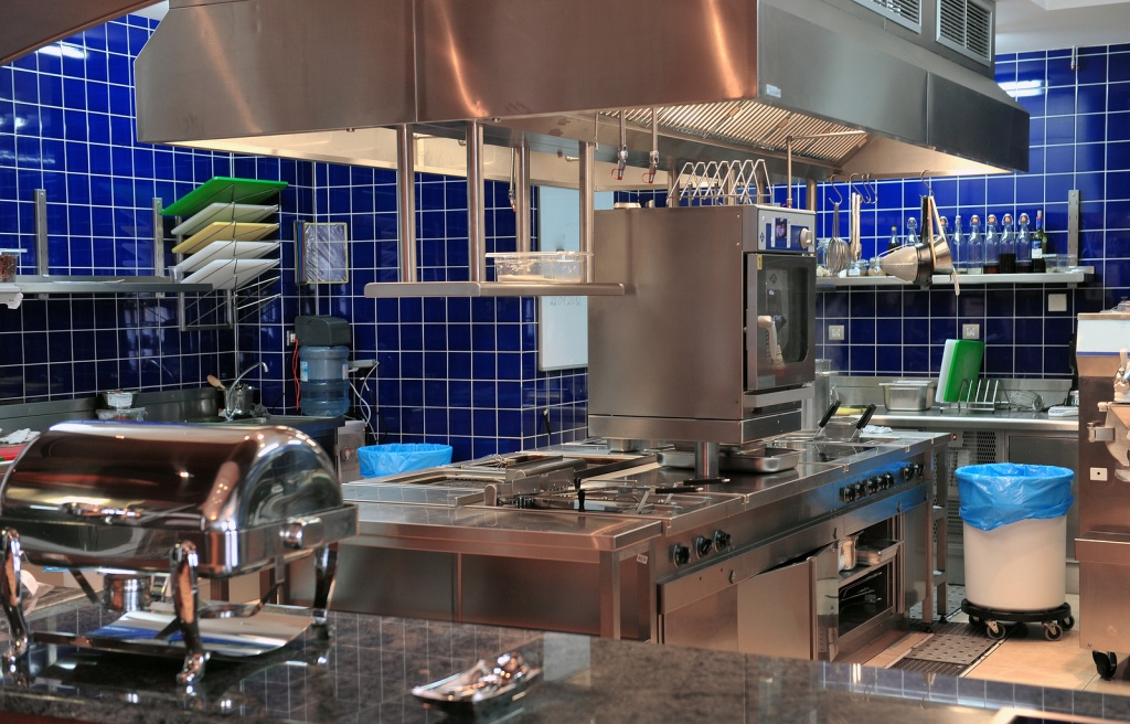 bigstock-Typical-Kitchen-Of-A-Restauran-33177851.jpg